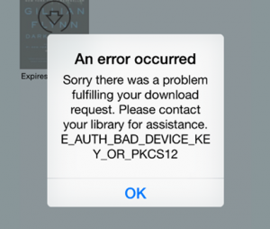 common issues, support, login, logout, error messages, how
