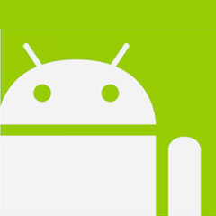 android-icon_240px